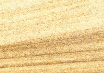 Tak Sandstone