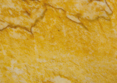 Yellow Macaubas