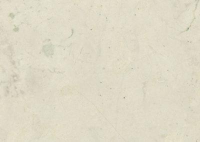 Bianco Prelino