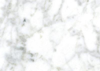 "Carrara ""C"""