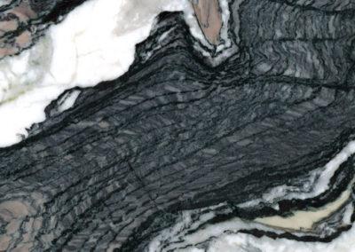 Cippolino Ondulato